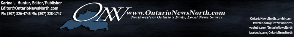 Ontario News North