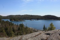 Pukaskwa National Park reopens backcountry