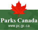 Parks Canada's Sites in Northern Ontario Welcome Visitors for the 2016 Season