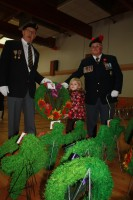 Remembrance Day – Manitouwadge