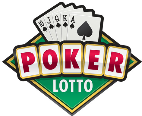 Lotto Poker Results Quebec