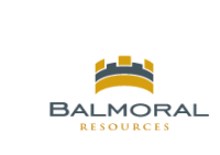 Balmoral Announces Resumption of Drilling on Northshore Property, Ontario