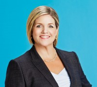 Horwath Creates Critic Portfolios for Ethics, MMIWG, Tenants Rights, Auto and Manufacturing
