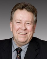 VIEWPOINT: MPP Michael Gravelle on the Ring of Fire