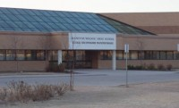 Manitouwadge High School Thanks Co-Op Partners