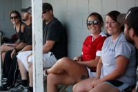 Brokerlink Wins Back to Back at Dyers' Field – July 17th Mixed Slow-Pitch Scores