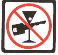 Manitouwadge Resident Charged – Breath Tests Almost 3x Over Legal Limit