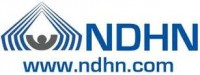 Northern Diabetes Health Network Cancelled – Manitouwadge, Sioux Lookout and Parry Sound Programs CLOSING