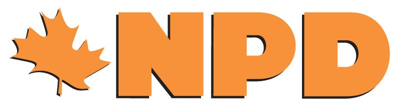 NDP statement on South Korean trade deal | Ontario News North