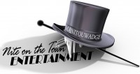 Manitouwadge Entertainment Series Owing $5,100 for 2013 Performance