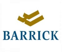 Barrick Named to Dow Jones Sustainability Index