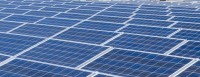 Ontario Brings More Solar Power Online