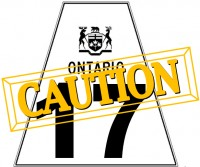 Ontario Drivers at Risk from Privatization of Winter Road Maintenance?