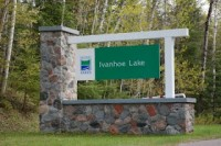 Ontario Launches Pilot at Three Northeastern Ontario Provincial Parks