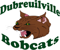 Dubreuilville Out Of Breath Hockey Tournament – Schedule