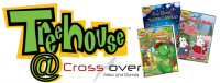 CROSSOVER INSIDER – Trailers, Treehouse Club and What's In-Store at Crossover AND 2 Doors Down