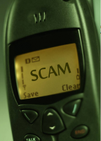 OPP Communications Centres Inundated with Calls RE: CRA Scam