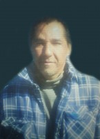 Brunswick House First Nation Mourns Lorne 'Igor' McWatch