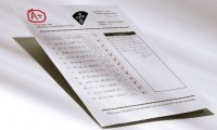 MARATHON/MANITOUWADGE OPP GET REPORT CARD FROM COMMUNITY