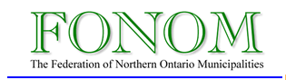 FONOM Responds To Announcement RE: Permanency of NIER Program