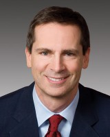 Premier's Statement on Dalton McGuinty's Resignation