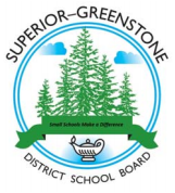 Superior-Greenstone DSB September 2013 Principals and Vice-Principal Appointments