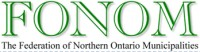 FONOM Recognizes the Support of FedNor in the North