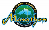 Marathon Seeking Municipal Councillor