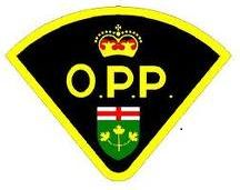 Manitouwadge OPP : Theft of Property