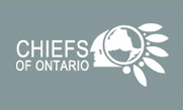 CHIEFS OF ONTARIO REFUSE TO ABIDE BY NEW EDUCATION ACT AND DEMAND FEDERAL GOVERNMENT ABANDON THE PROCESS