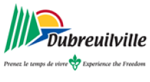 Reunion du Conseil Municipal de Dubreuilville Town Council Meeting