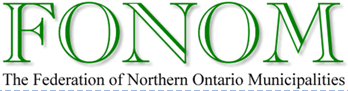FONOM Pleased with Decision to Keep Northern Parks Open