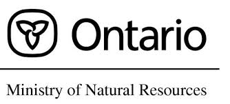 $72,500 in Fines Laid Following 2yr, Internationally Supported, Natural Resources Investigation
