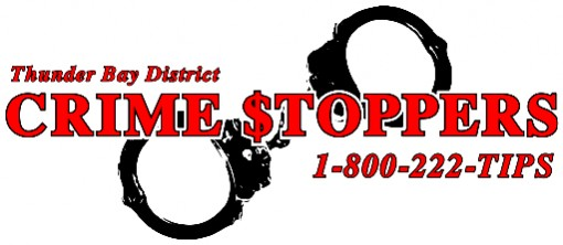 TBay District Crime of The Week : Break & Enter and Firearm Theft