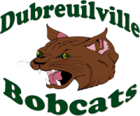 Dubreuilville Out-of-Breath Hockey Tournament Starts Tonight!
