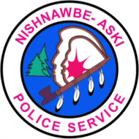 NAPS' Response to Attawapiskat State of Emergency