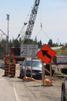 Improving Highway Infrastructure in Northwestern Ontario