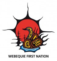First Nation Begins Land Use Planning Process