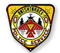 MISSING PERSON – GARDEN RIVER – ANISHINABEK POLICE SERVICE