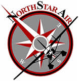 North Star Air Expanding Services for Northern Ontario communities