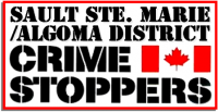 Sault & Algoma Crimestoppers Crime of the Week (video)