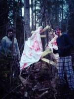Nipigon's Haunted Trail [INCL. MATURE CONTENT/PHOTOS WHICH SOME VIEWERS MAY FIND OFFENSIVE]