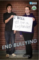 Superior-Greenstone DSB Bullying Prevention – November 17-21