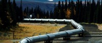 WHAT IF A CRUDE OIL PIPELINE RUPTURED IN BEARDMORE?