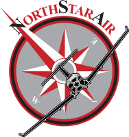 Poplar Hill and Kashechewan First Nations sign with North Star Air & Cargo North