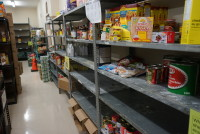 URGENT: Soup Kitchen in Need of Canned Food