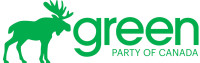Green Party Launches Campaign