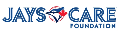 Jays Care Fdn & Right To Play Team Up With First Nations Communities