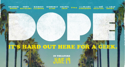 ci-DOPE_OFFICIAL_POSTER1