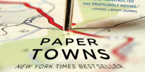 ci-paper-towns